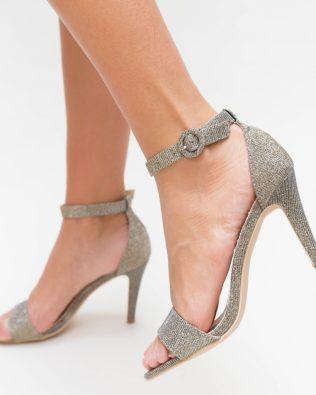 Sandale Senda Aurii