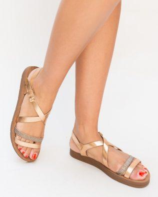 Sandale Mariko Aurii